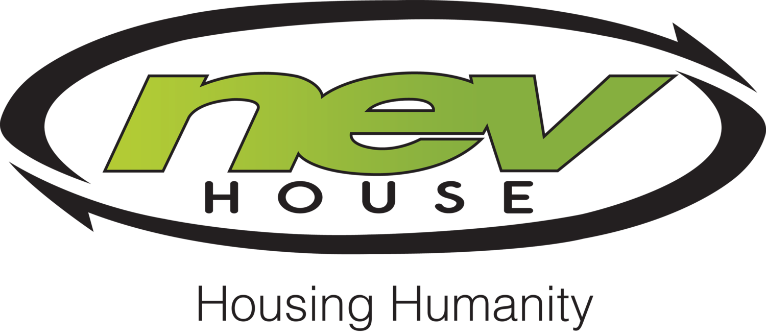 Nev House Foundation