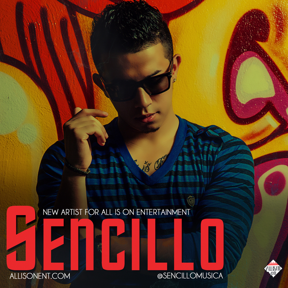 SENCILLO 2 - 7-20-15.jpg