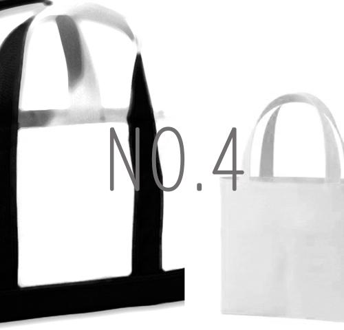 bag1500.jpg