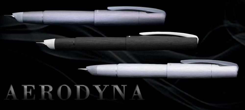 AERODYNA.jpg