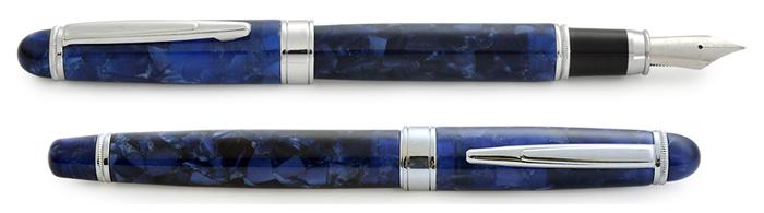 bluehour-2.jpg