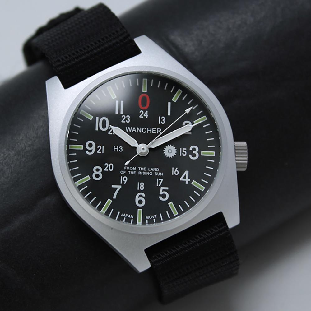 wancher-h3-SVBK-nato6.jpg