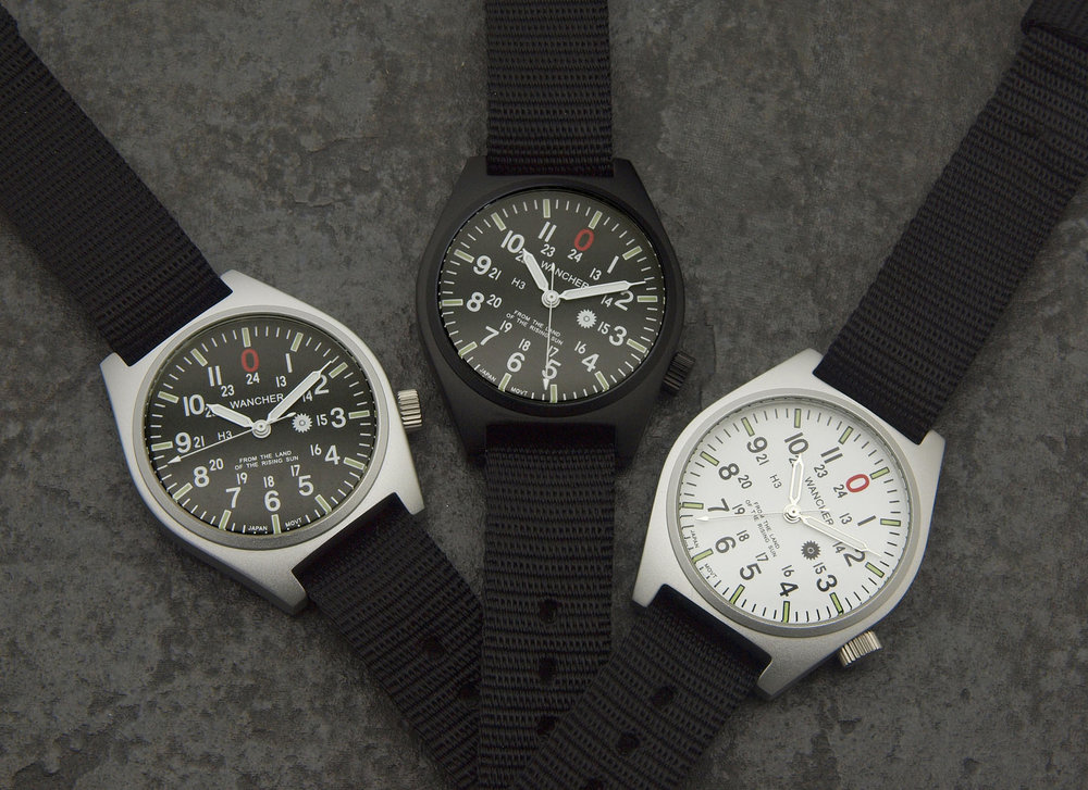 WancherWatch-New3Model2_300dpi.jpg