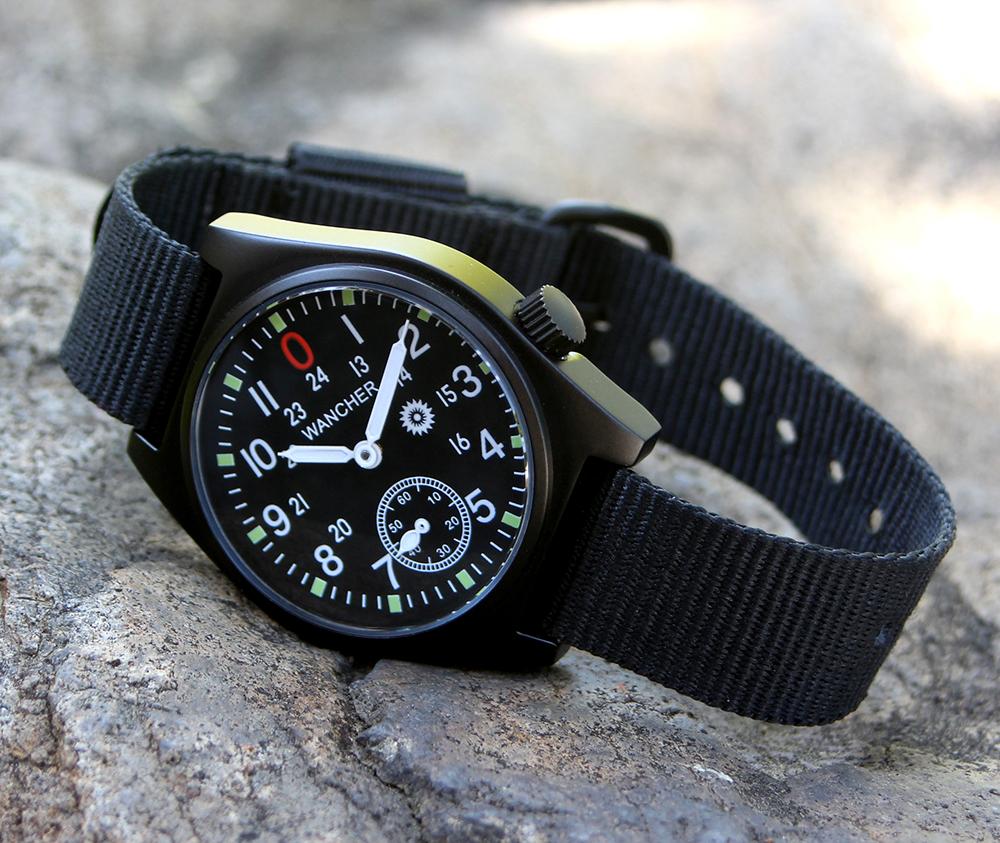 WAWT-Gurkha2-BKWTBKBK-PVD13.jpg