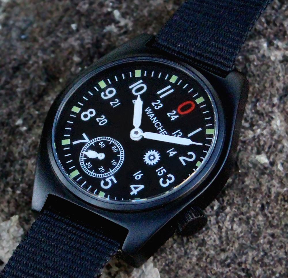 WAWT-Gurkha2-BKWTBKBK-PVD14.jpg