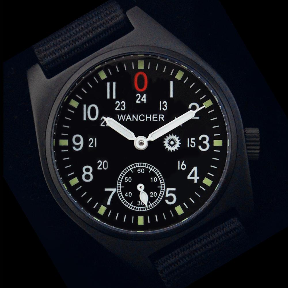 WAWT-Gurkha2-BKWTBKBK-PVD18.jpg