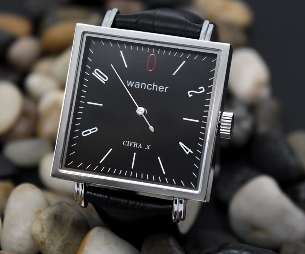 wancher-cifra-x-BK7_01.jpg