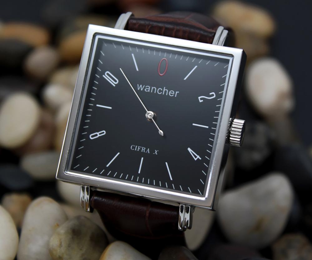 wancher-cifra-x-BN7_01.jpg