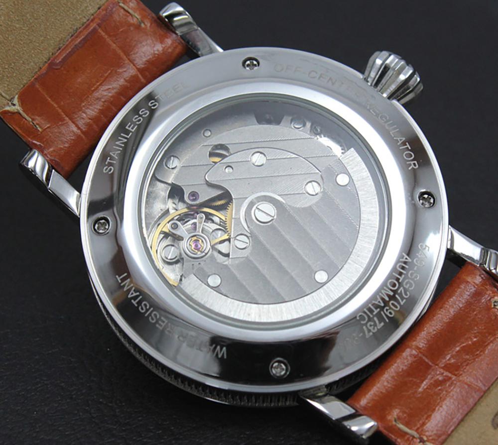 wan-watch_3_01.jpg