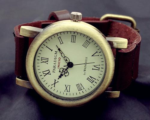 paradigm-watch-brown1.jpg