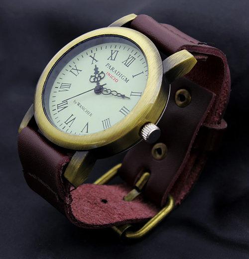 paradigm-watch-brown4_01.jpg
