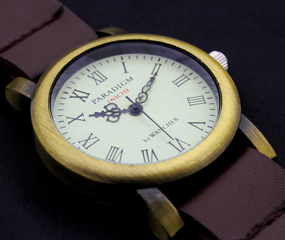 paradigm-watch-brown2.jpg