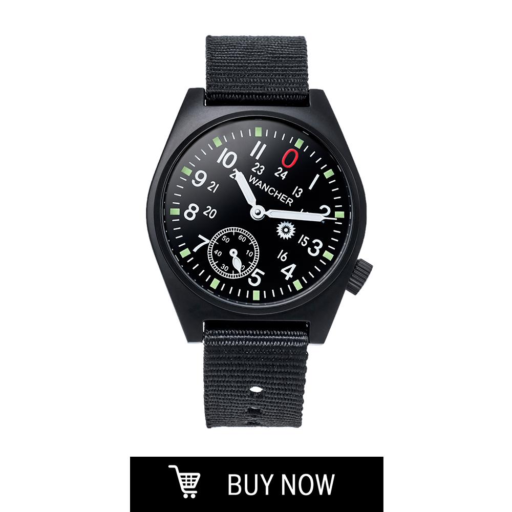 グルカ2<BR>$95.00