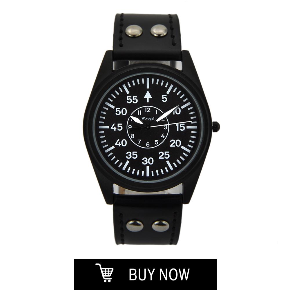 ヴォーゲル<BR>$45.00
