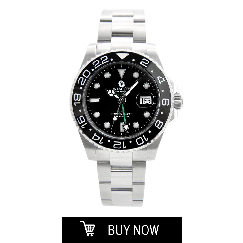 エクストリームGMT<BR>$220.00