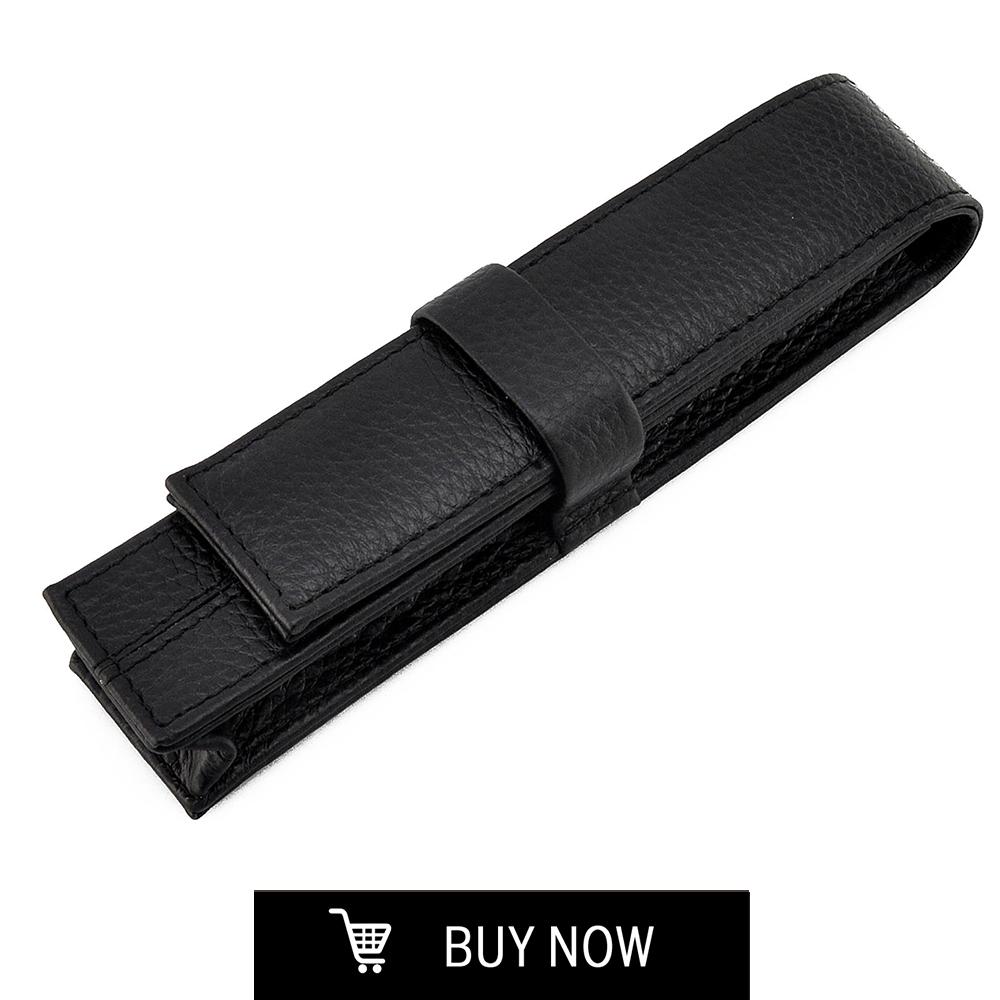 ペンブレイス<BR>1本用 ブラック $30.00