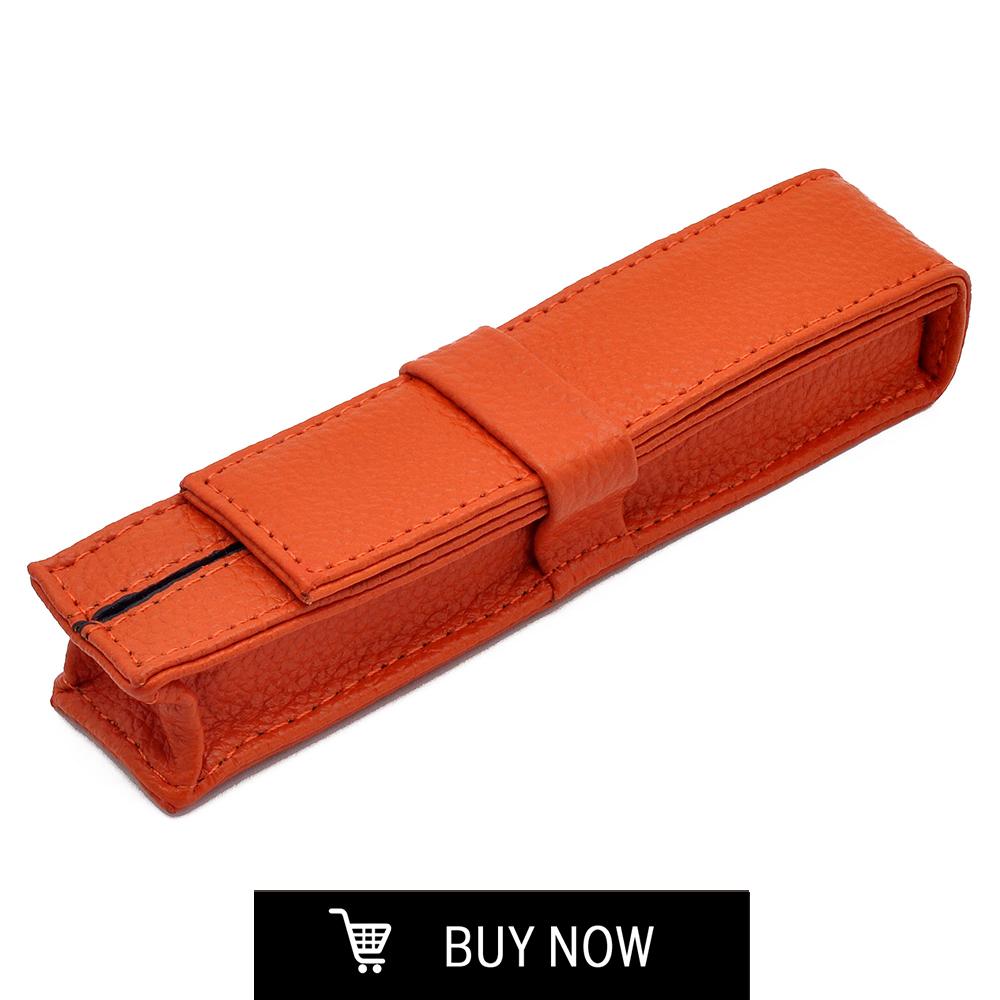 ペンブレイス<BR>1本用オレンジ $30.00