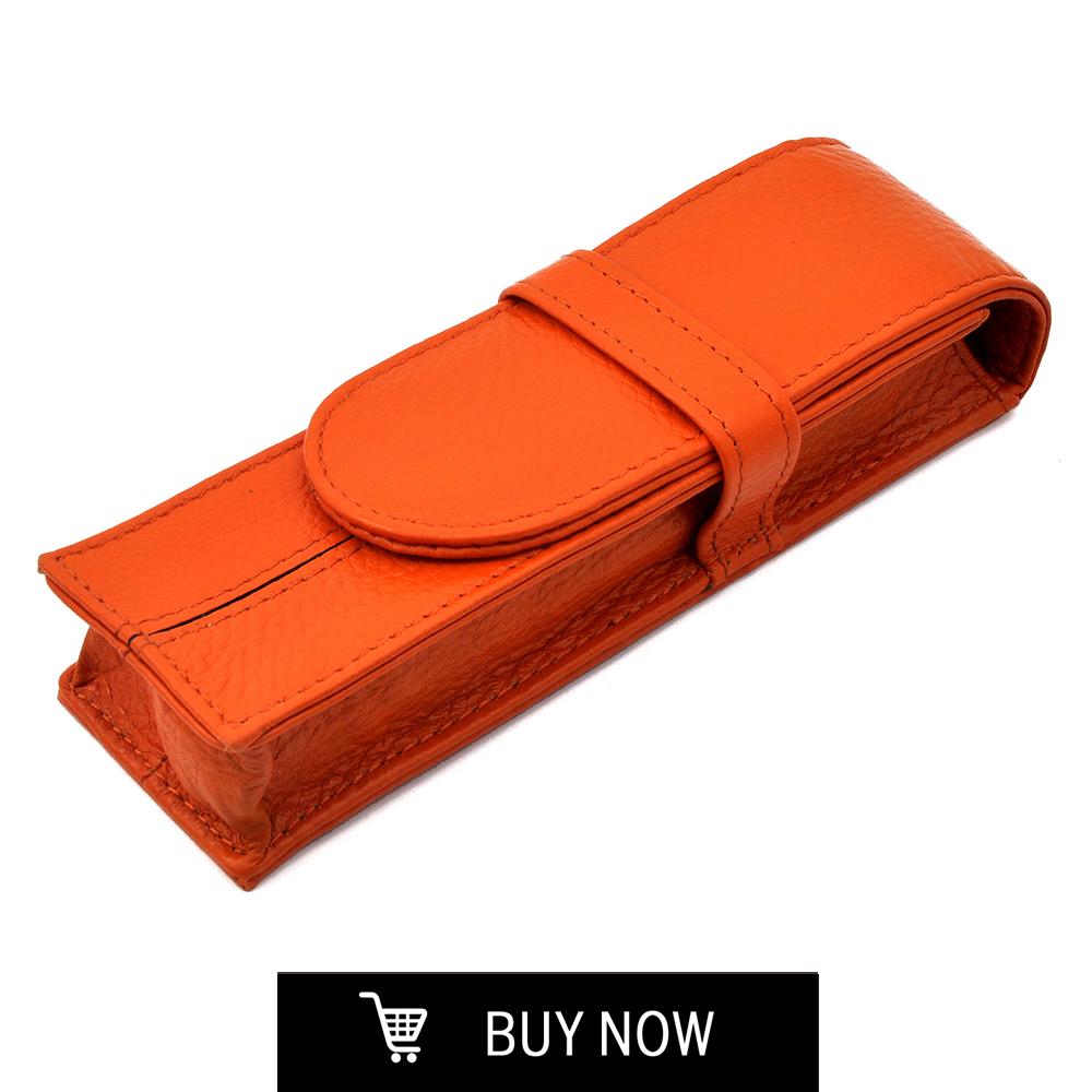 ペンブレイス<BR>2本用オレンジ  $35.00
