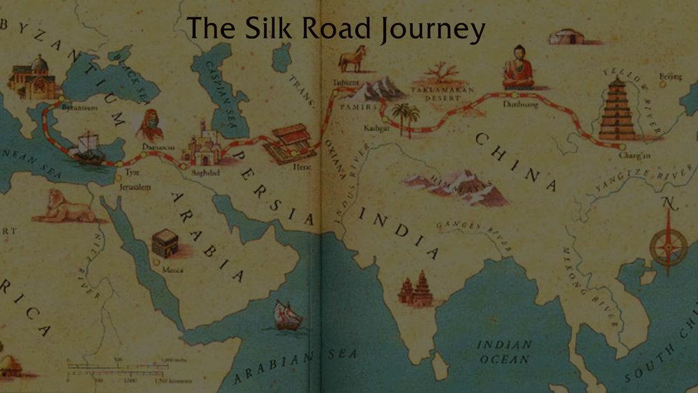 Silk+Road+Journey.jpg