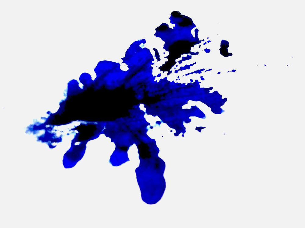Drop of ink.jpg