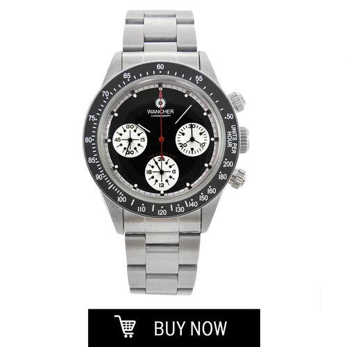 ルマン<BR>ブラック <BR>$380.00