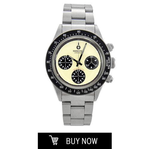 ルマン<BR>  $380.00