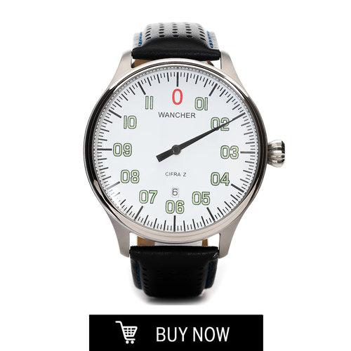 シフラ Z<BR> $220.00