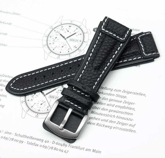 時計ベルト<BR>コレクション