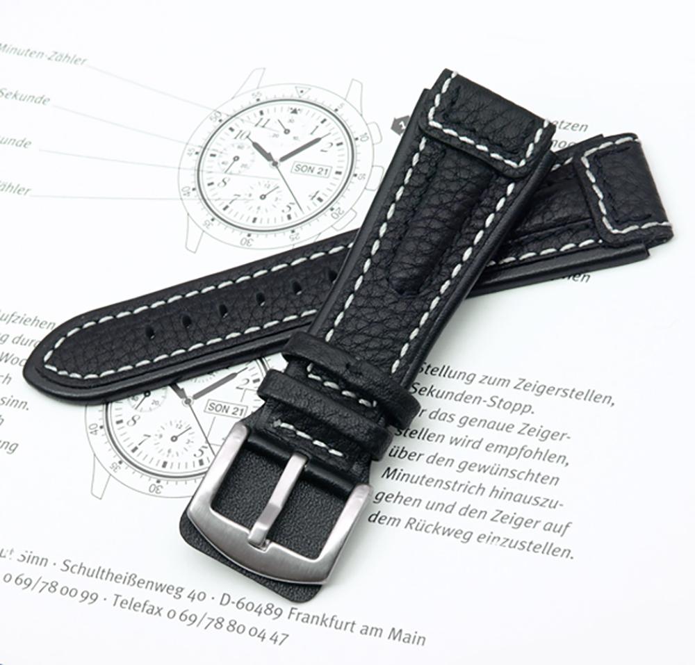 belt-black-1_1.jpg