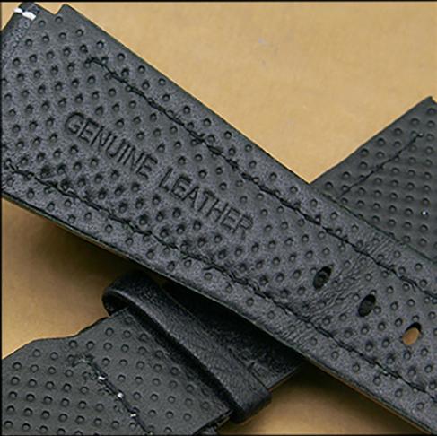 belt-black-1_5.jpg