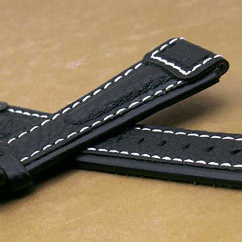 belt-black-1_6.jpg