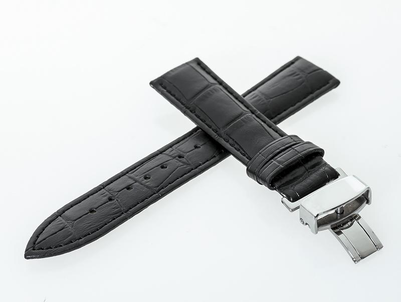wt-belt-dbuckle-bk1.jpg