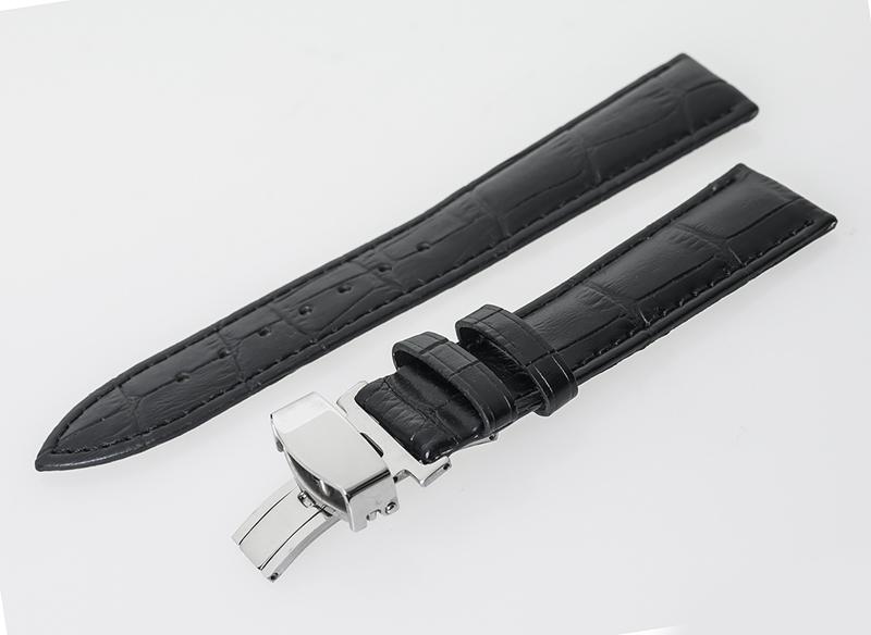 wt-belt-dbuckle-bk2.jpg