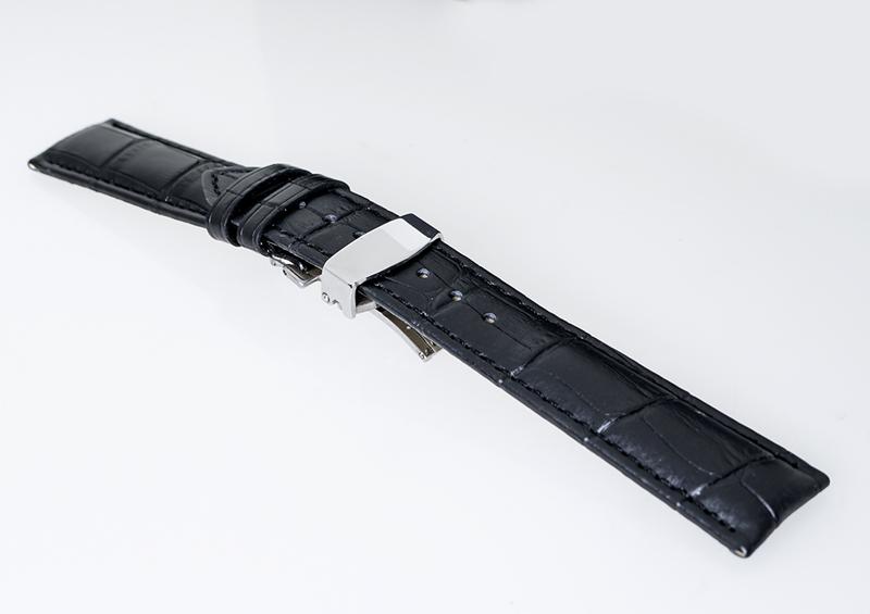 wt-belt-dbuckle-bk4.jpg