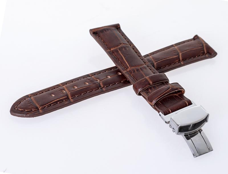 wt-belt-dbuckle-bw1.jpg