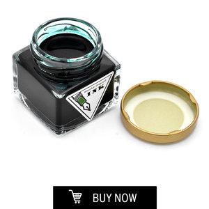 抹茶<BR>$7.00