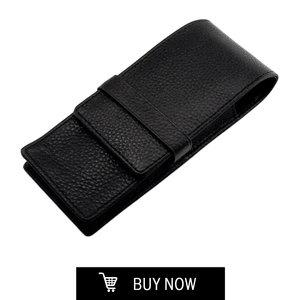 ブラック<BR>$40.00