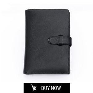 ブラック<BR>$85.00