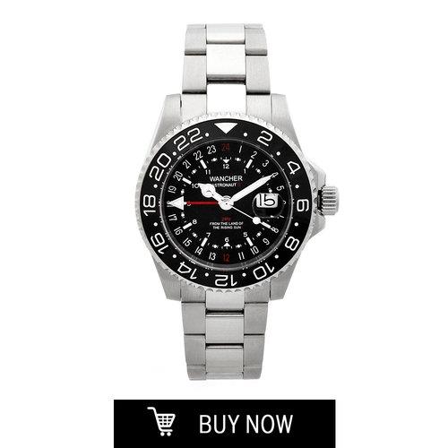 ブラック<BR>$220.00