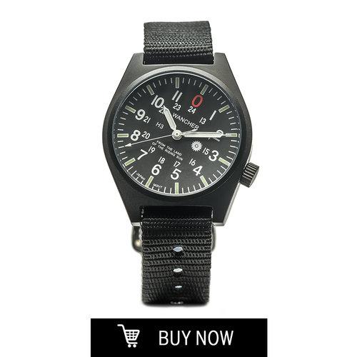 ブラック<BR>$95.00