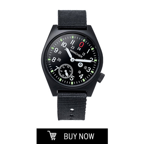 ブラック ナイロンベルト<BR>$95.00
