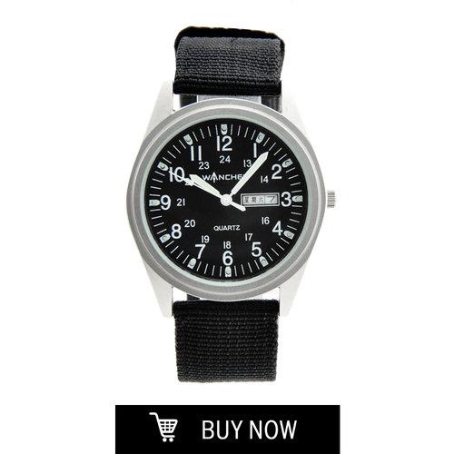 ブラック<BR>$55.00