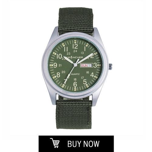グリーン<BR>$55.00