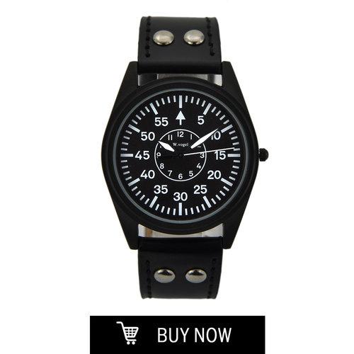 ブラック<BR>$45.00