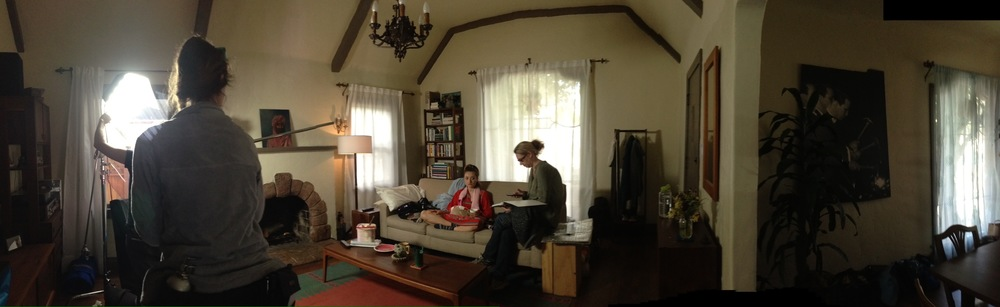 housemon&b.jpg