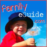 familyeguide.jpg