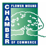 flowermoundchamber.jpg