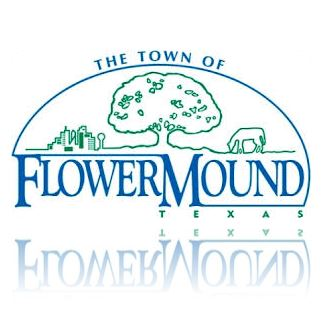 Town of Flower Mound