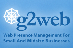 G2web