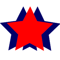red and blue star.png